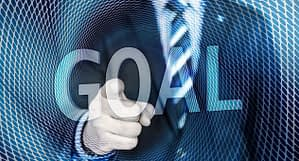slogan for goals